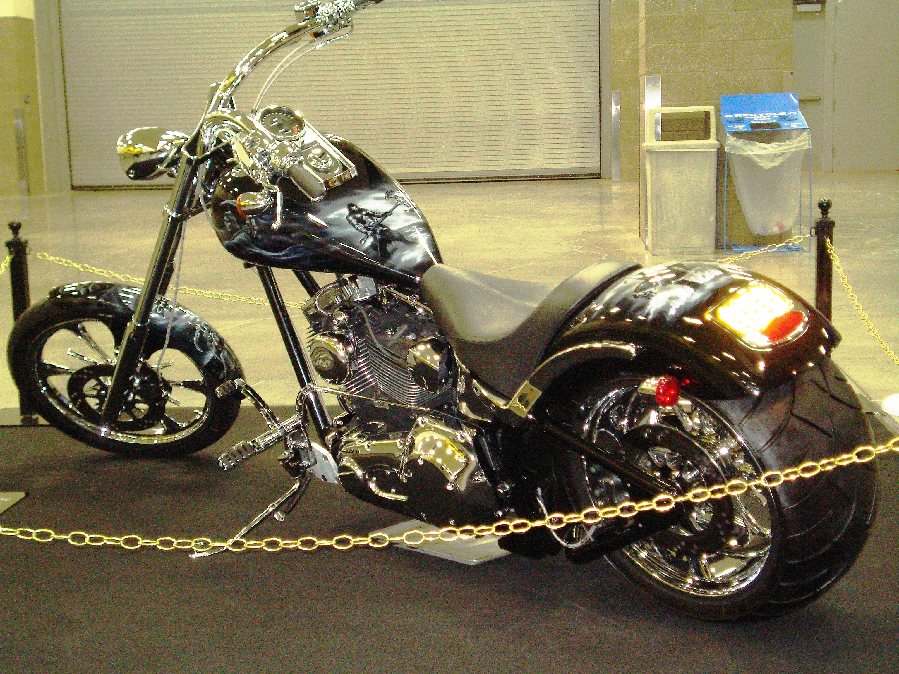 Thunder Mountain Custom Choppers 3072 x 2304 · 3148 kB · jpeg
